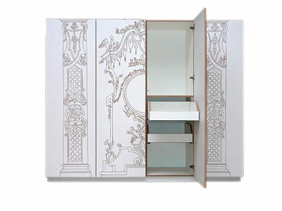superform schrank barogg schreinerei superform. Black Bedroom Furniture Sets. Home Design Ideas